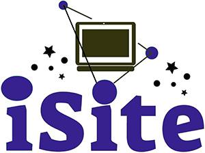 Sklep sklepów i stron internetowych